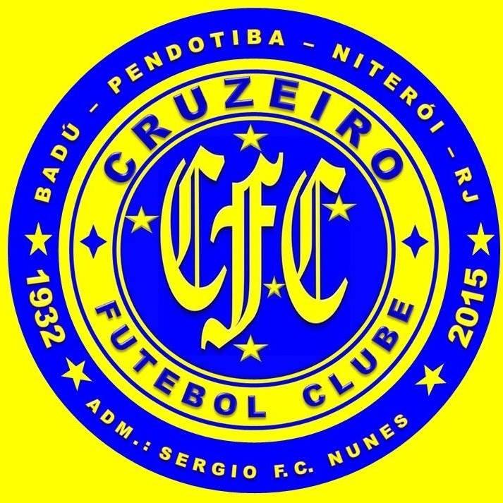 ESCUDOS DO MUNDO INTEIRO  OS CRUZEIROS DO BRASIL !!! - PARTE 2 ee02661ff1102