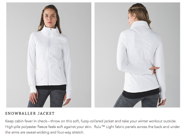 lululemon snowballer-jacket