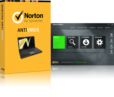 تحميل نورتون انتي فايروس Download Norton AntiVirus 2020 لحماية الكمبيوتر والاندرويد والايفون من الفيروسات - موقع حملها