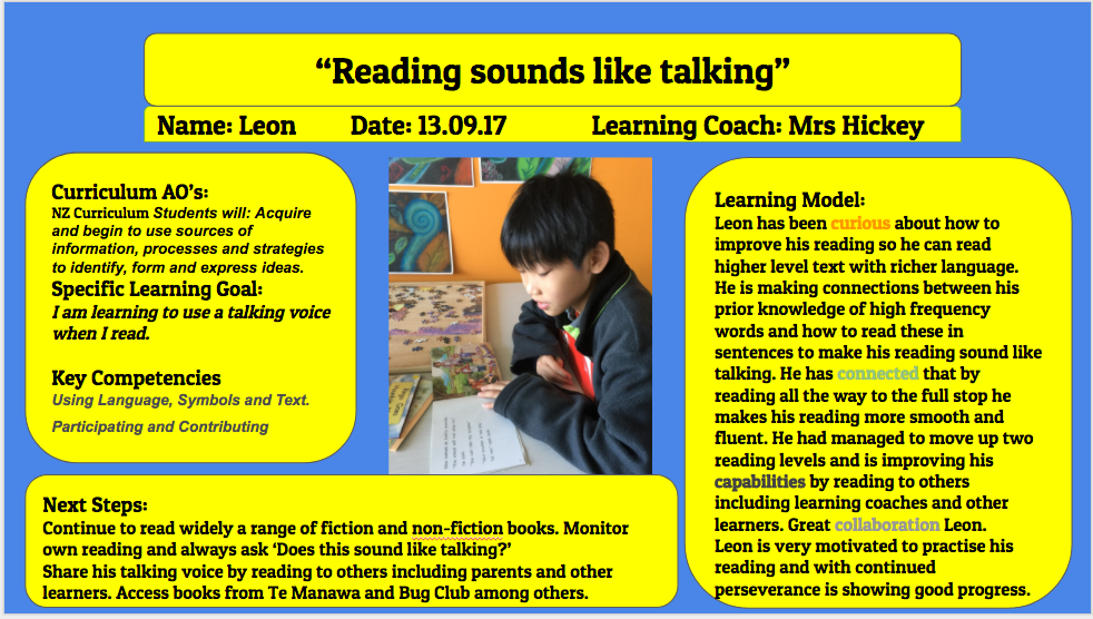 learning about others through talk shows Learning through reflection  however, when we ponder our learning with others  i also feel i talk a lot and don't mean to.