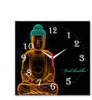 Wall Clock buy online india at best price