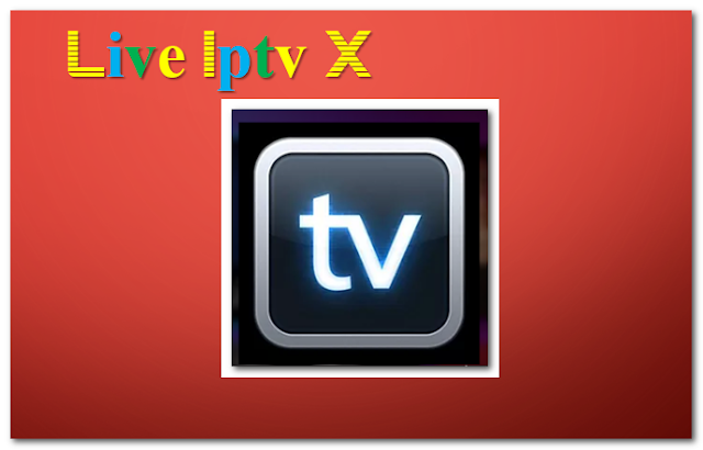 Tv Online tv show addon
