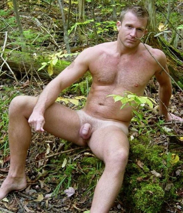 Site de rencontre ado gay