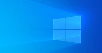 Come attivare la God Mode su Windows 10 - Navigaweb.net