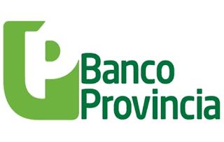 Credito hipotecario banco provincia simulador uva sights for Creditos hipotecarios bancor
