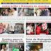 Destaques da Ed. 282 - Jornal do Brás