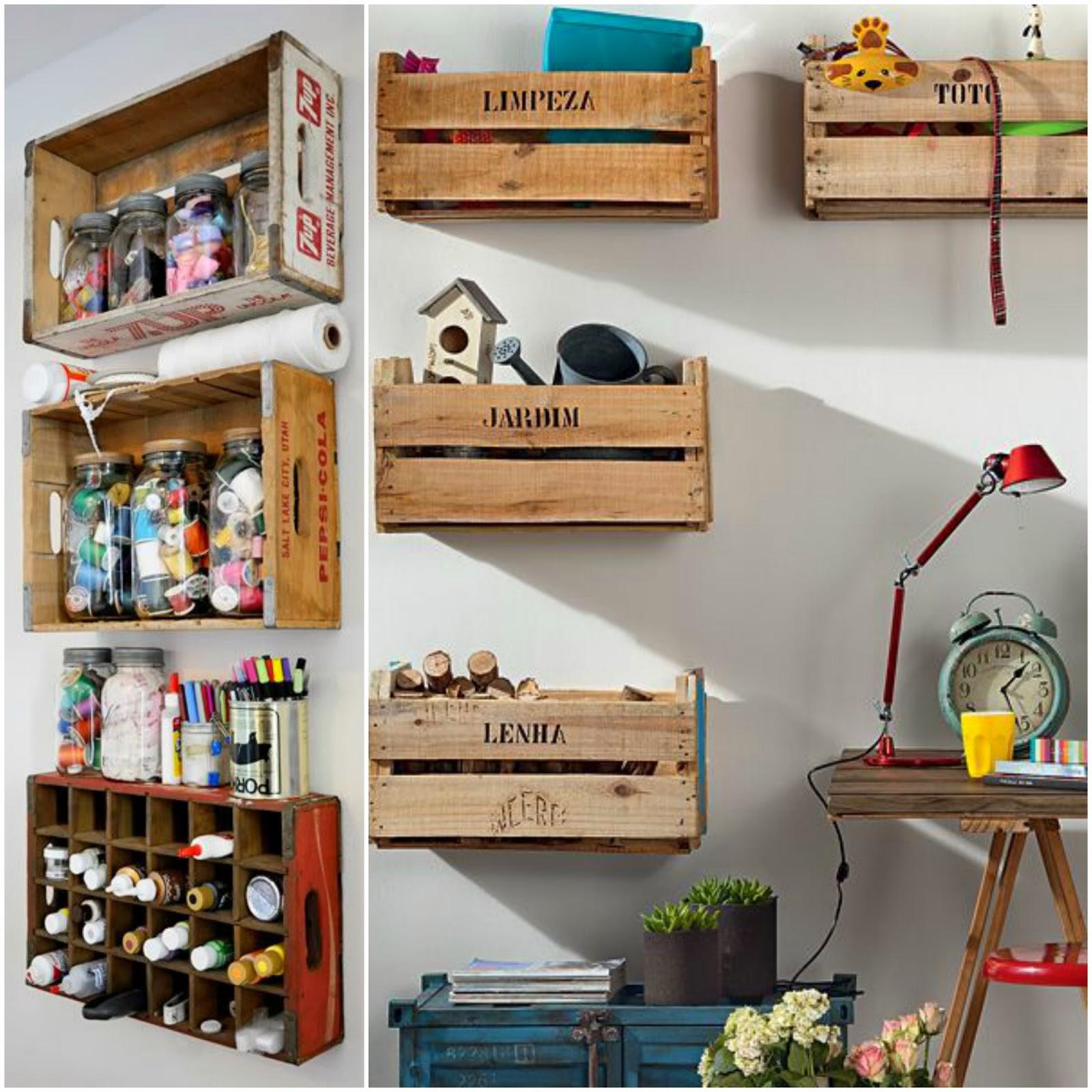 Revistas Muebles Revistas Muebles Revista De Decoracin El Mueble  # Muebles De Madera Sostenible