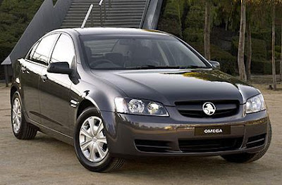 download holden isuzu service repair manual 2008 2011 holden rh downloadholdenisuzuservicemanual blogspot com 2014 Holden Commodore Holden Commodore USA