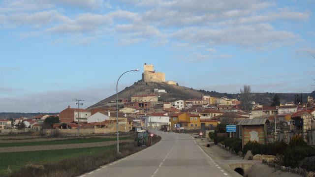Cañada del Hoyo (Cuenca)