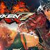 Tekken 7 Repacked by FitGirl Free Download Full Version