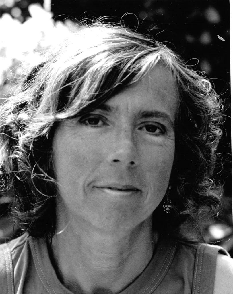 petronella barker actress - Petronella Barker (actress born 1942) Wikipedia