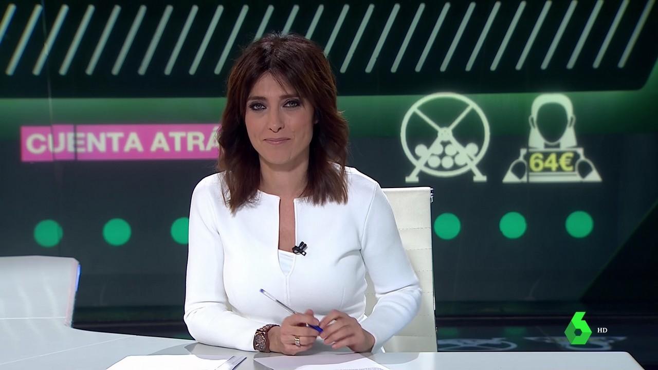 HELENA RESANO (21.12.16)