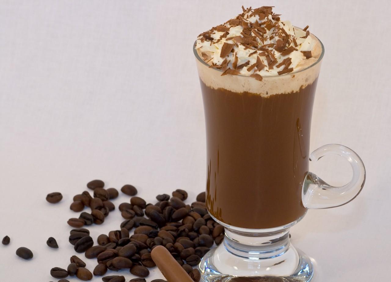 apa itu diabetes keurig coffee
