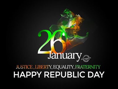 Republic-day-images-26-january