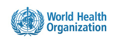 World Health Organization, WHO