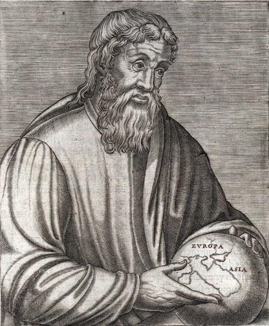 Estrabón