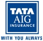 Tata AIG General Insurance honored with the Best Corporate Social Responsibility Award at the 20th Asia Insurance Industry Award 2016