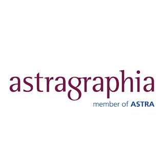 Lowongan kerja terbaru 2018 di PT Astra Graphia