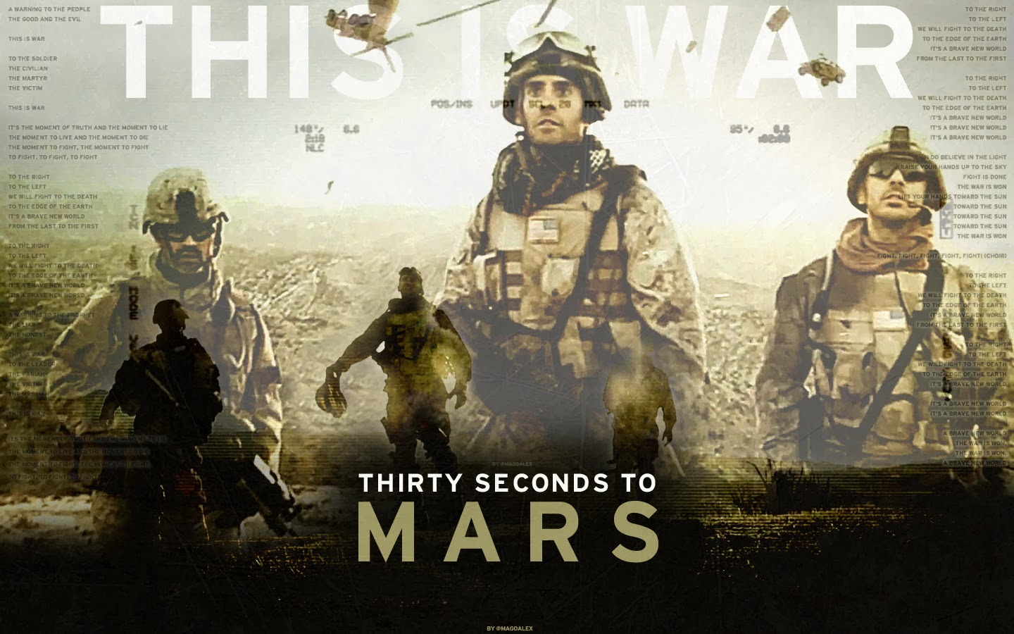30 seconds to mars this is war mp3 zippy