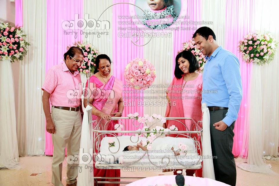 Birthday Party Organisers Cochinkochi Kerala