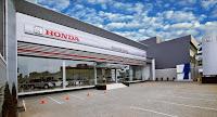 PT Honda Prospect Motor, karir PT Honda Prospect Motor, lowongan kerja PT Honda Prospect Motor, lowongan kerja 2018
