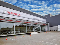 PT Honda Prospect Motor - Recruitment For S1, Fresh Graduate Staff Honda Indonesia March 2018
