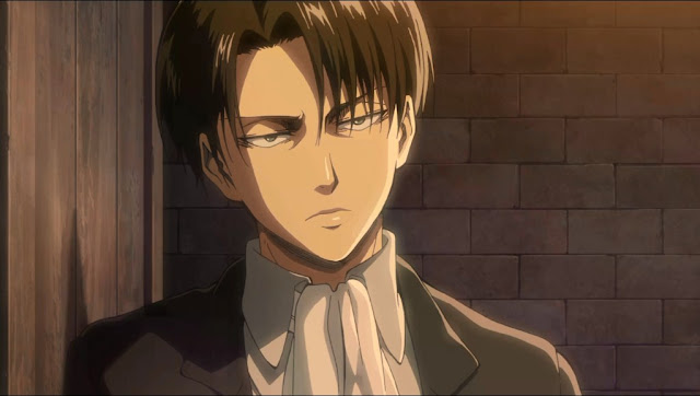 Shingeki no Kyojin S2 Episode 02 Subtitle Indonesia