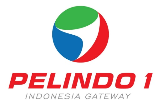 Lowongan Kerja PT Pelabuhan Indonesia I (Persero), lOWONGAN Besar Besaran