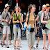 4.895 Wisatawan Kunjungi Kota Ambon