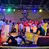 Goldberg Splashes ₦8.4 Million On 28 Entrepreneurs In Ondo State