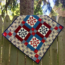 My website - Country Lane Quilts
