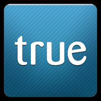 Download truthful caller together with blocks unwanted calls Truecaller - Caller ID & Block v3.32 APK