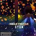 MUSIC || Stix – Heartbreak