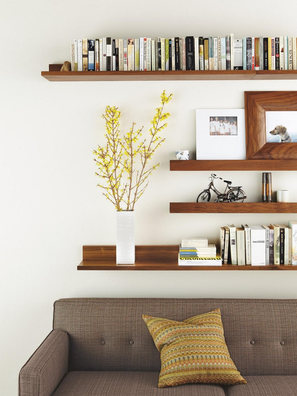 DIY%2BFunctional%2B%2526%2BStylish%2BWall%2BShelves%2BFor%2BInterior%2BHome%2BDesign%2BThat%2BYou%2527ll%2BLove%2B%25285%2529 25+ DIY Practical & Fashionable Wall Cabinets For Inside House Design That You can Love Interior