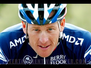 Lance Armstrong Net Worth 2019