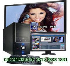 Download Software Karaoke Nav