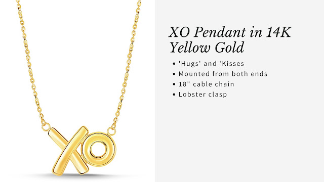 https://www.b2cjewels.com/gold-pendants-and-necklaces/gprc7646/symbol-pendant-in-14k-yellow-gold