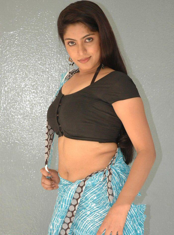 Bollywood Images Actress Reshmi Hot Desi Mallu Aunty -7142