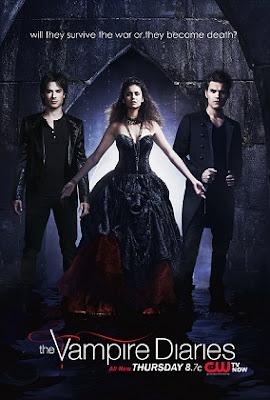 Diaries download episode no vampire season free 4 3