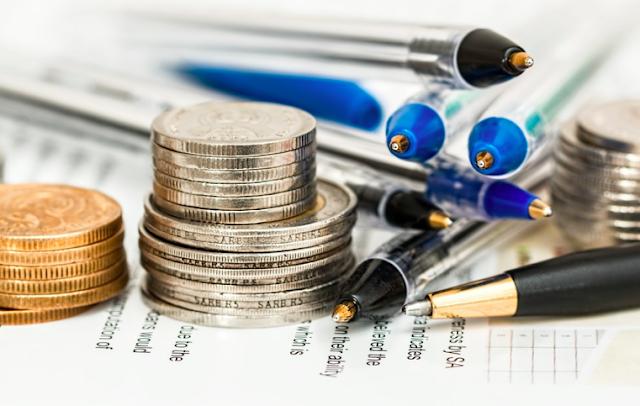 5 أخطاء مالية تحرمك من قائمة الأثرياء
