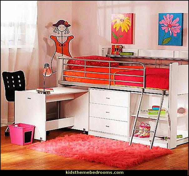 Decorating Theme Bedrooms Maries Manor Murphy Bed