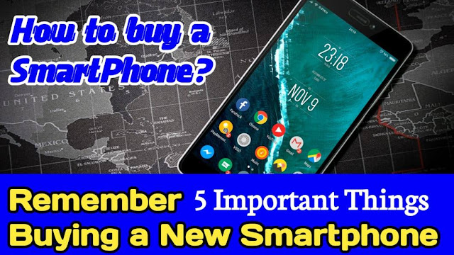 best-budget-android-mobile-phone-buying-guide-i-want-a-phone-iphone-mobile