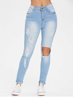 https://www.rosegal.com/jeans/high-waisted-torn-jeans-2218058.html