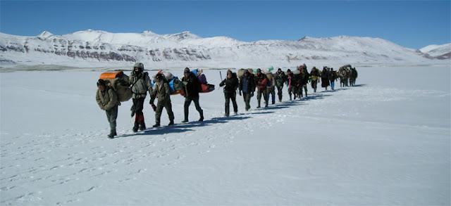 Ladakh-Adventure