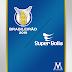 Brasileirão 2019 x Super Bolla
