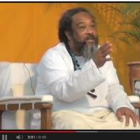 Moojiji Stay As The Self