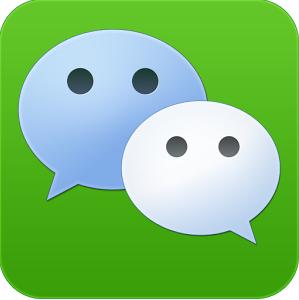Download WeChat untuk Komputer Windows