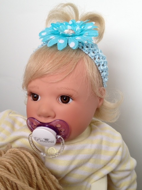 Reborn Baby Doll Magnetic Pacifiers Bottles Amp Accessories
