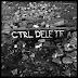 CTRL DELETE – Demo 2017