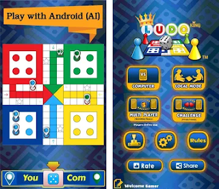 LUDO STAR 2017 download free pc game full version